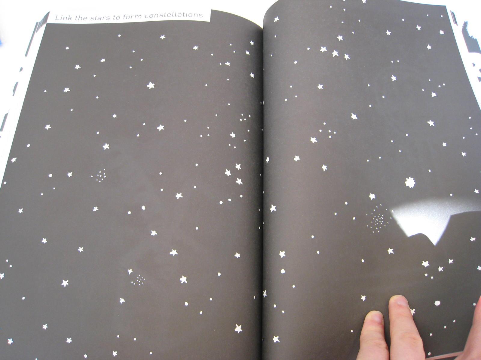taro book - found
