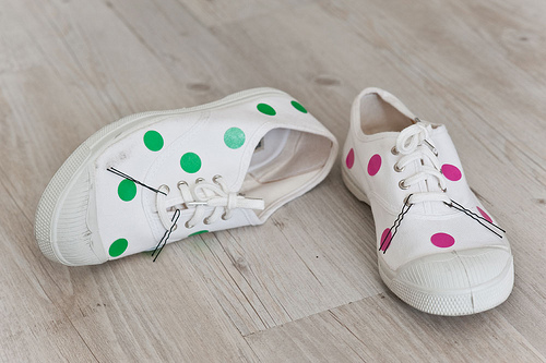 bensimon - flickr