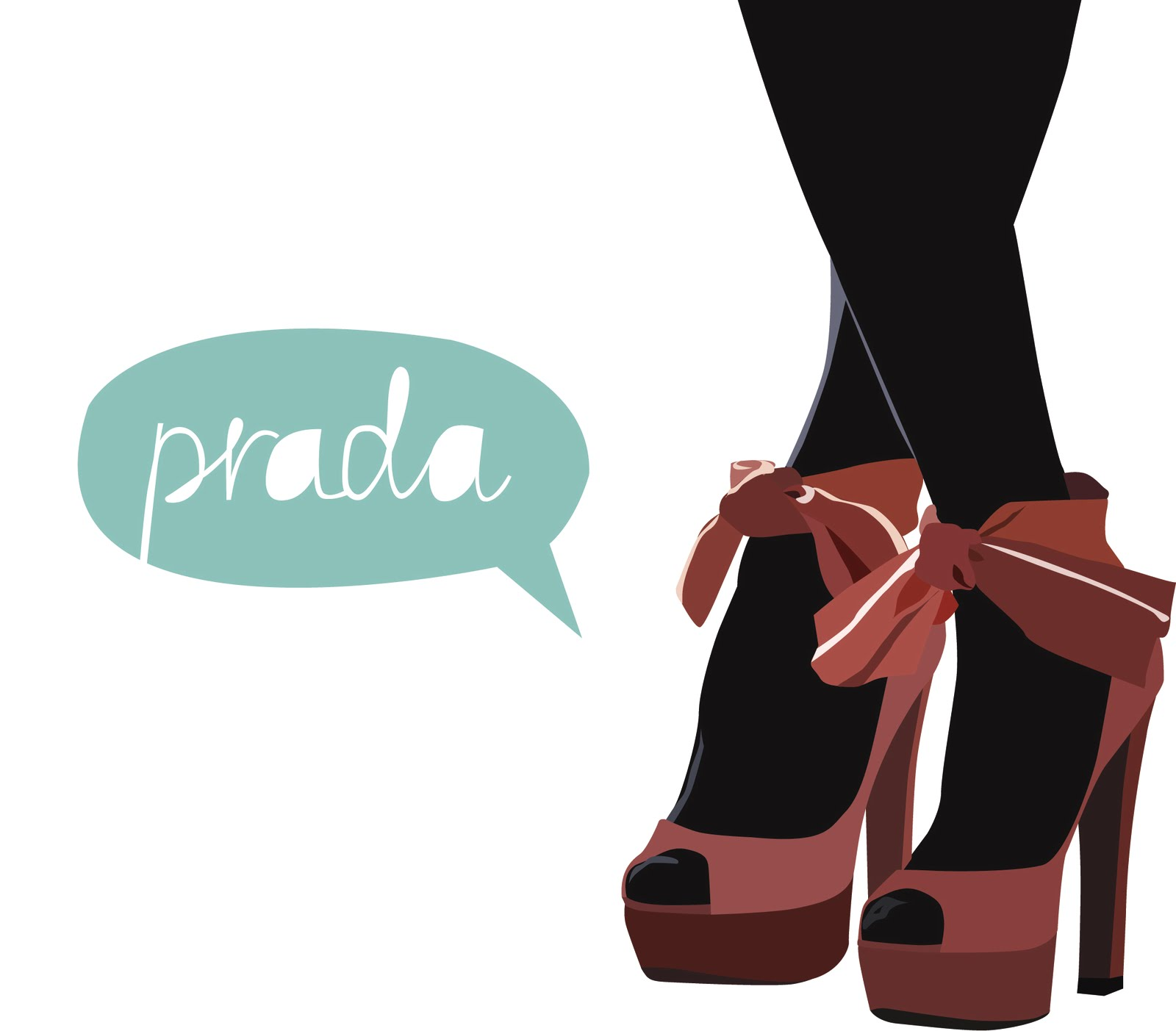 Prada - alexis foreman - brighton style memos