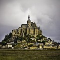 le-mont-st-michel-mark-coran