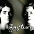 the_house_of_eliott_title_card