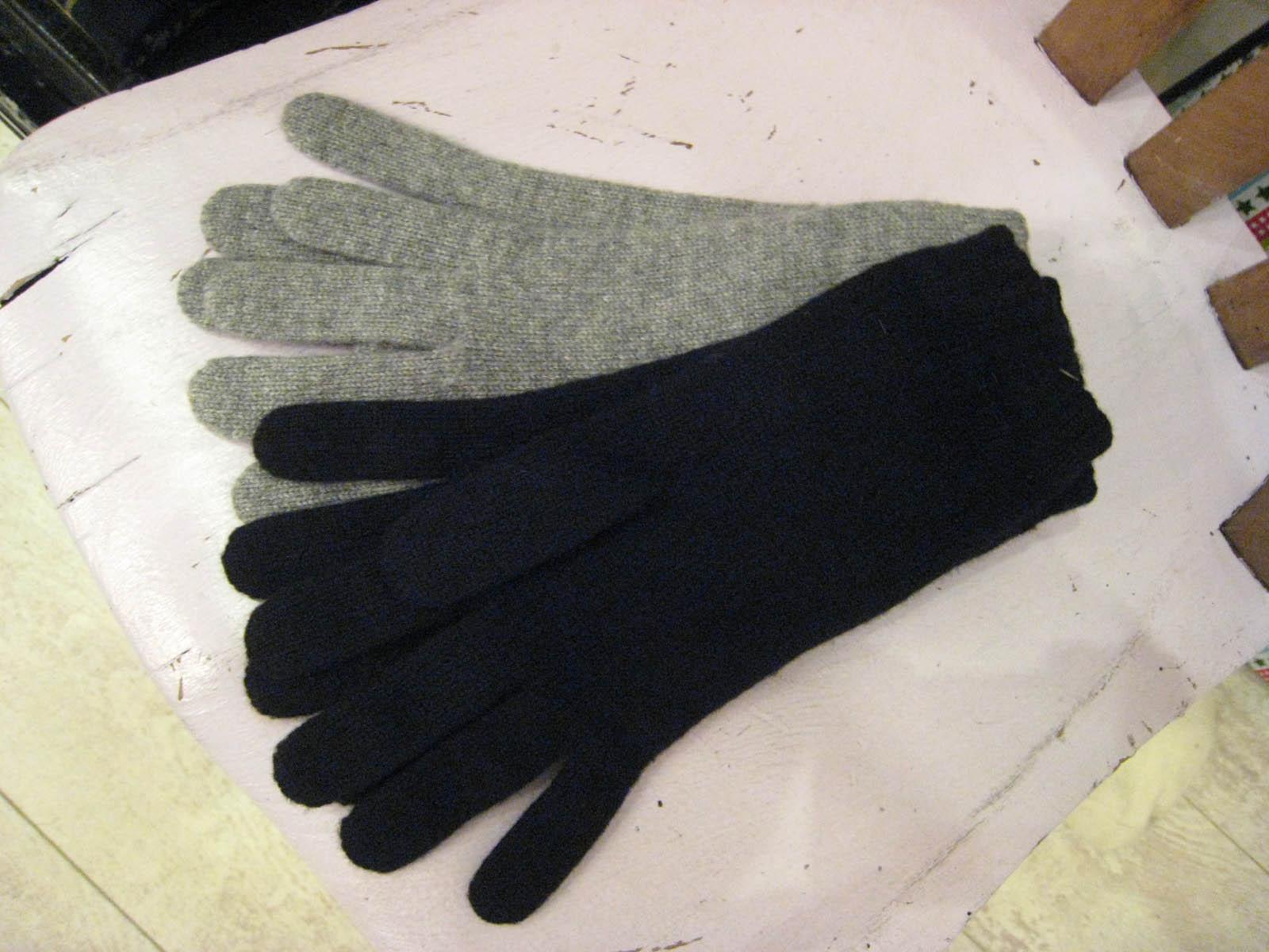 johnstons cashmere gloves bath south west stockist
