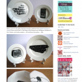 ideal home magazing blog charlotte farmer for found