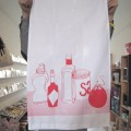 tea towels mr ps bath stockist boutique saucy