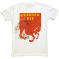 out of print tees bath boutique stockist catcher in the rye