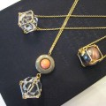bath stockist lucy hutchings jewellery