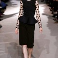 look 35 - stella mccartney found bath