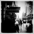 new york ace hotel