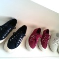 superga found boutique bath