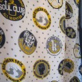 karen walker north collection northern soul print found bath
