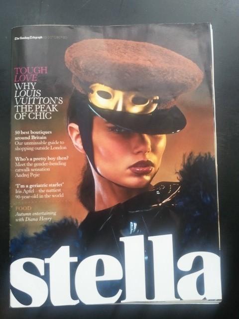 stella 50 found top boutiques bath