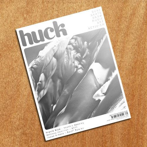 05-Huck-Shop stella telegraph top 50 found bath boutique designer shop