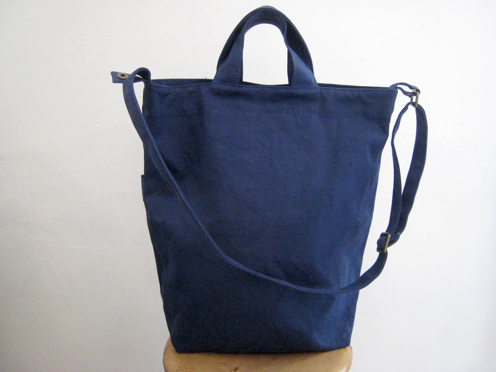 baggu blue duck bag found bath designer boutique stella telegraph top 50