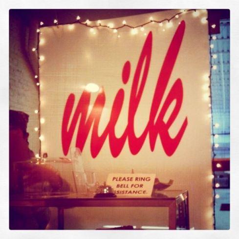 momofuku-milk-bar stella telegraph top 50 found bath boutique designer shop
