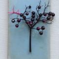 twigs fluro - sonia pell