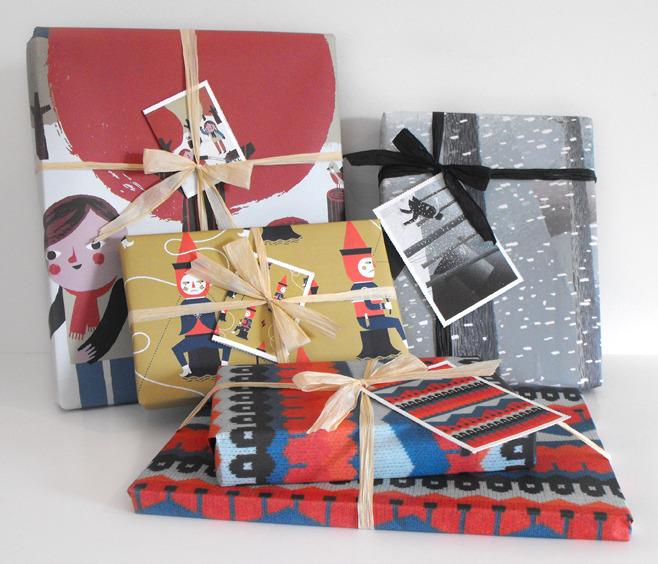 wrap issue 3 presents found boutique bath designer