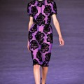 Look 17 - Christopher Kane stella telegraph top 50 found bath boutique designer shop