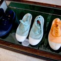 bensimon stella telegraph top 50 found bath boutique designer shop