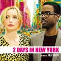 2-days-in-new-york-poster-julie-delpy-chris-rock found bath boutique stella telegraph top 50