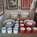 falcon enamelware prep sets mugs stella telegraph top 50 found bath boutique designer shop