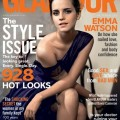 Glamour Cover - October 2012 stella telegraph top 50 found bath boutique designer shop vogue top 100 glamour magazine