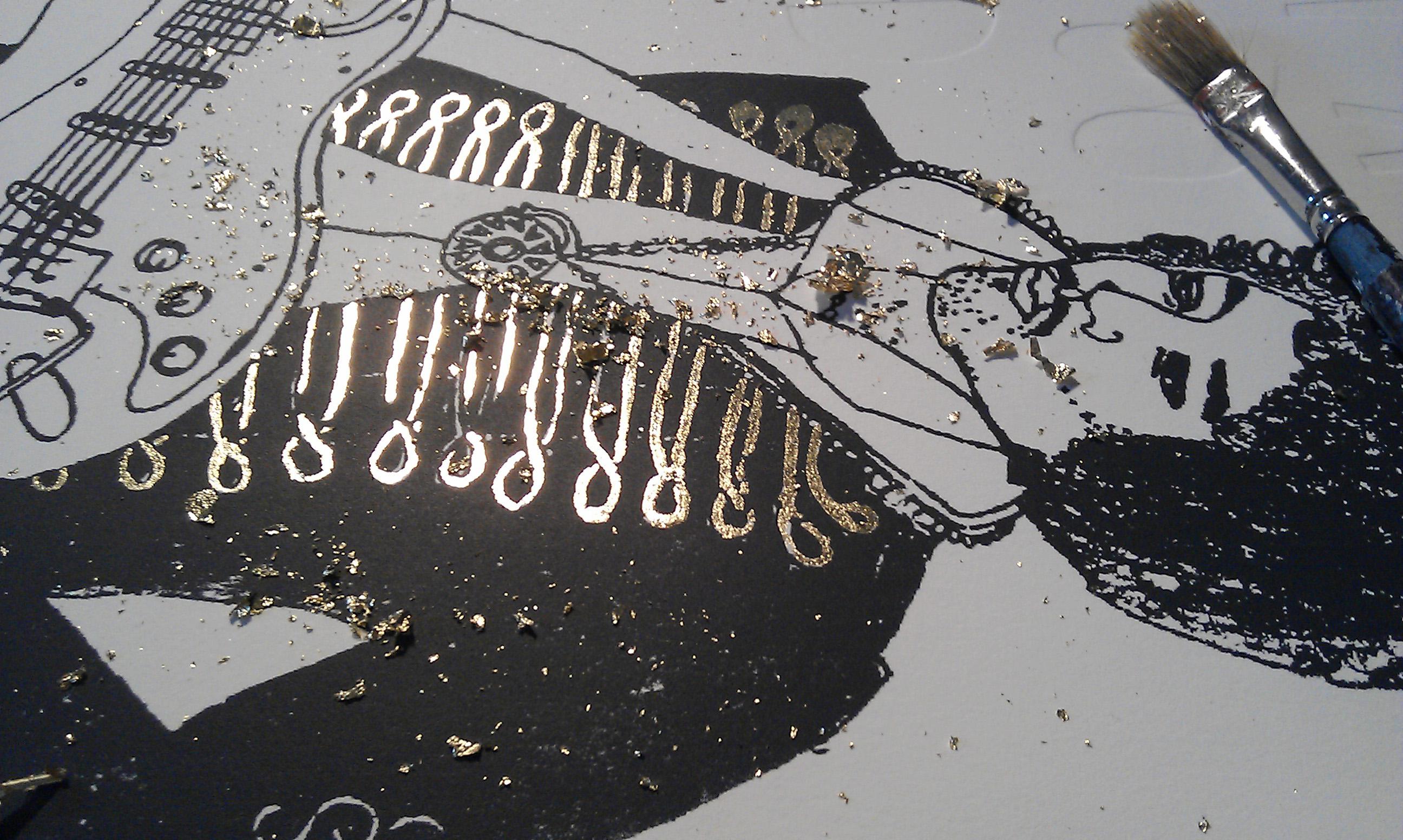 charlotte farmer gold jimi found found bath boutique stella telegraph top 50 concept store vogue glamour