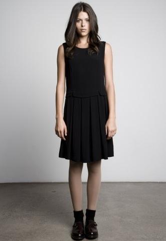 thorndon dress stella telegraph top 50 found bath boutique designer shop vogue top 100 glamour magazine