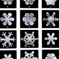snowflakes stella telegraph top 50 found bath boutique designer shop vogue top 100 glamour magazine