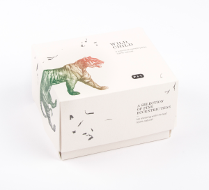 paper-and-tea-p-and-t-gift-set-wild-chile-box