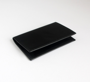 comme-des-garcons-black-card-holder-sa6100