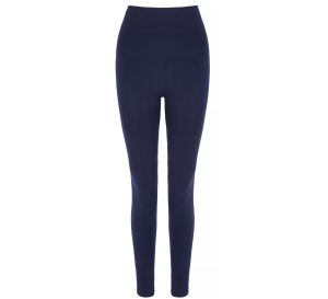 lndr-found-bath-uk-stockist-eight-eight-navy-leggings