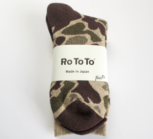 rototo-camoflauge-socks-found-bath-uk-stockist