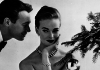 as featured in stella, telegraph, top 50, found bath, boutique designer, shop, vogue top 100, glamour, magazine, the times